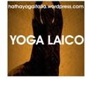 yogalaico_logo_quadrato